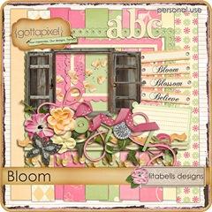 LB_Bloom