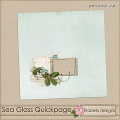 LBD_SeaGlass_QP