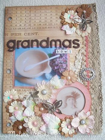 MB-GrandmasBowl1