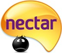 Nectar-Unhappy copy