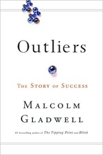Outlier cover