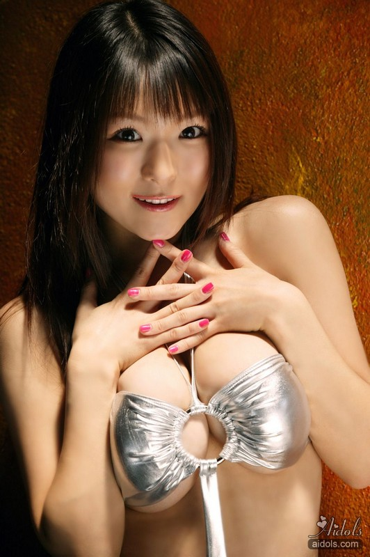 http://lh4.ggpht.com/_kPfMUMW--co/SaKx_M7JuhI/AAAAAAAACuc/Gr8s6pqjo74/s800/Mizuki-Horii-09.jpg