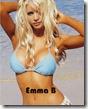 Emma B