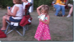 4th of July 2010 135