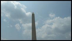 DC Round 2 002