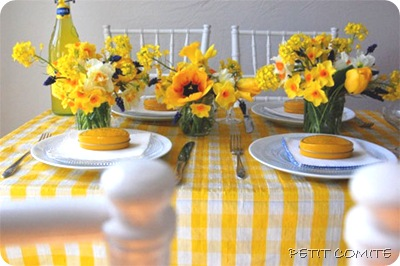 wedding-table-yellow-1