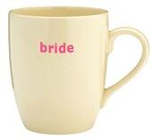 mug-bride