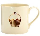 MUG-cupcakeURB