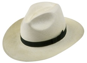 panama-hat-610152058