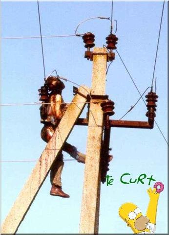 Te Curto - Choquinho...