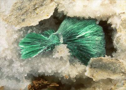 Malaquita-Malachite