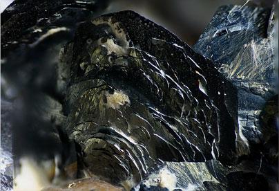 Hematites-Hematite
