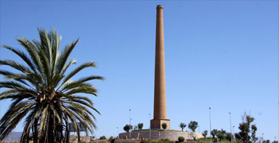 Fundición Iberia