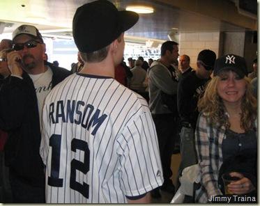 p3-ransom