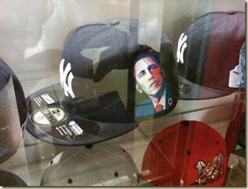 ObamaYankee