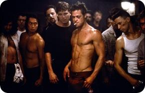 fight-club-1999-02-g