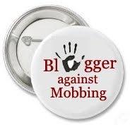 Stopp Cyber-Mobbing 4