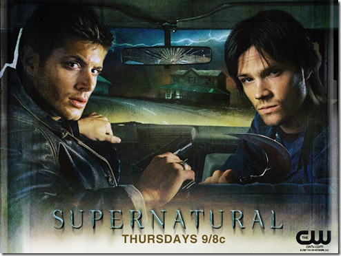 cwsupernaturalwallpaper