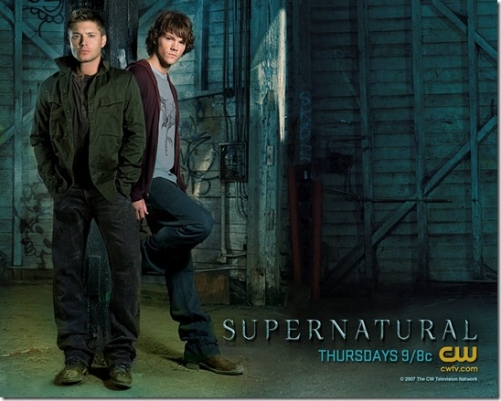 tv_supernatural04