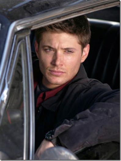 300px-Dean