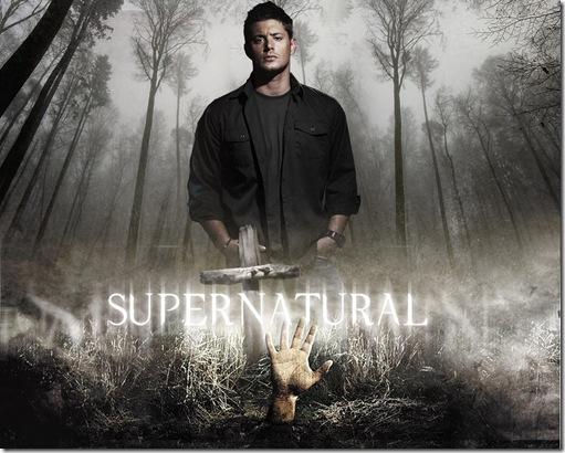 Supernatural-supernatural-4527112-1280-1024