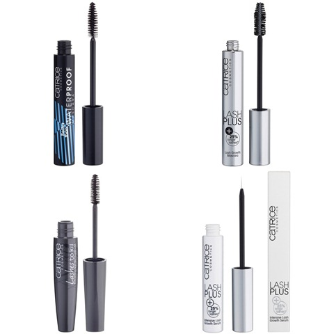 catr-mascara_and_serum