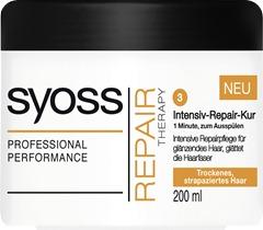 SYOSS_Repair_Therapy_1_Min_Kur_162767_300dpi_1772H_1772W