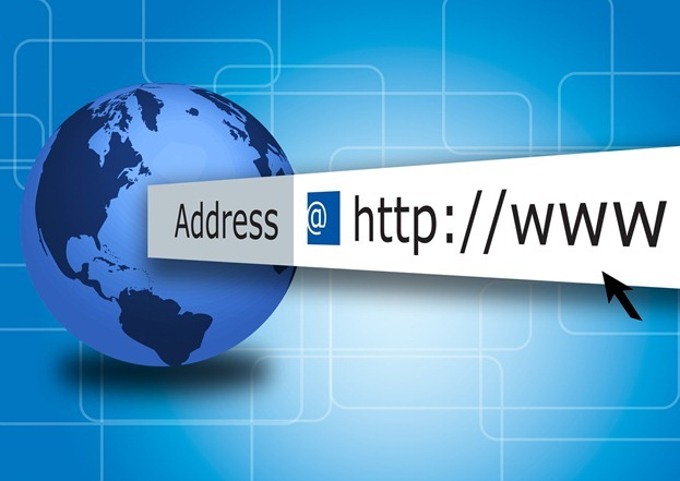 internet_