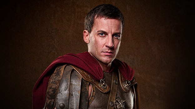 spartacus_blood_and_sand_craigparker