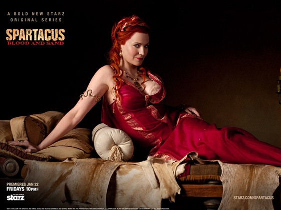 tv_spartacus_blood_and_sand