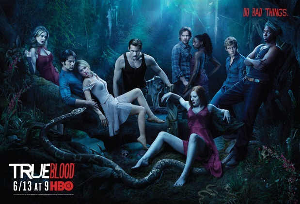 TrueBloodseason3-poster