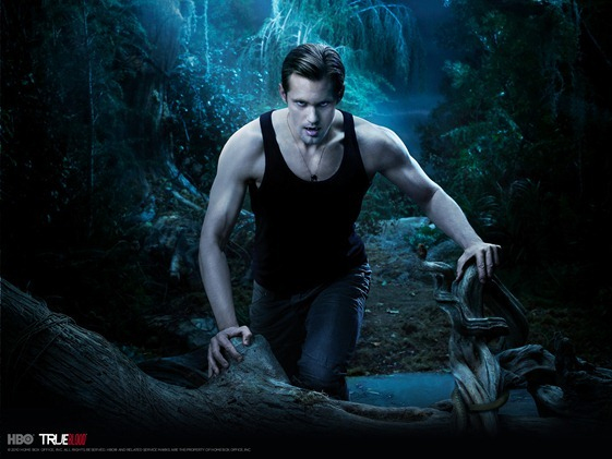 True-Blood-Alexander-Skarsgard-as-Eric