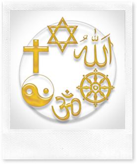 592px-ReligionSymbol