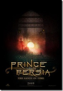 persia-may14-prince-of-persia-movie