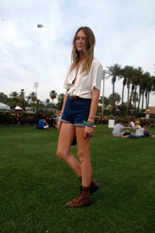coachella-fashion-2010-street-style-1-thumb-333xauto-27920
