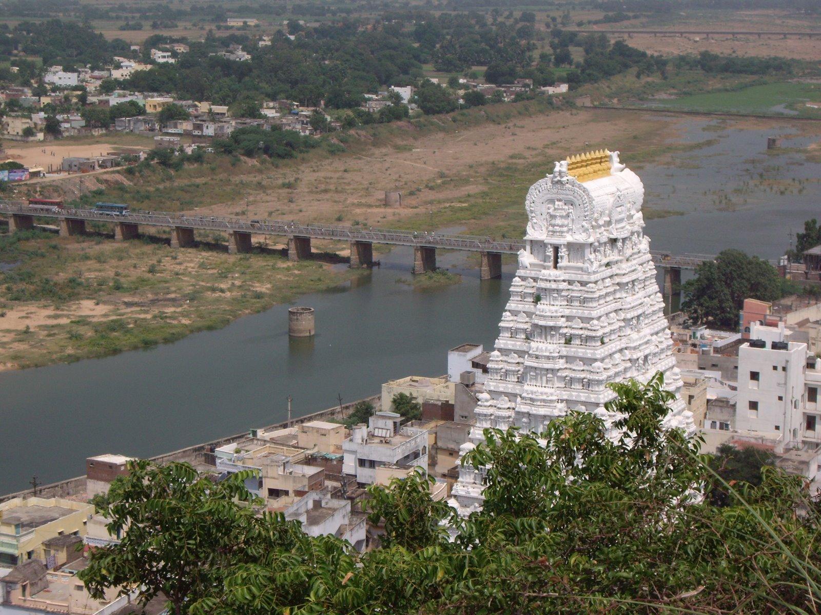 Brahmanda Guruji Shri Narendra Babu Sharmaji Speaks on Kalasarpa Dosha