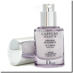 christian-dior-care-capture-sculpt-pluming-emulsion-women517453