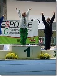 ginasta vitória (3)