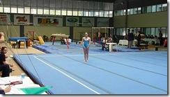 ginasta vitória (1)
