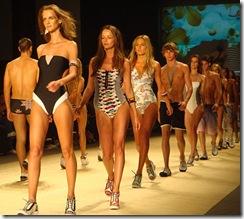 sao-paulo-fashion-week-days