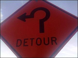 2010.03.29_Detour
