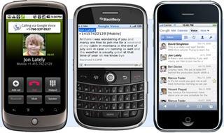 2010.04.20_HeroPhone