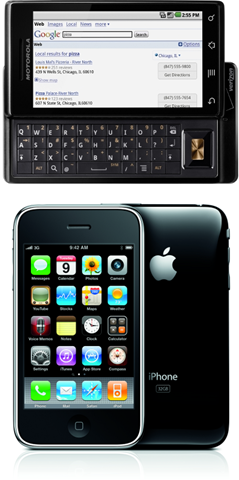 motorola-droid-vs-iphone-3gs-2