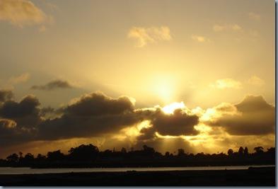 2009.02.09 sunset 01a