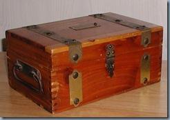 xletter box 09