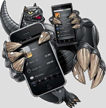 Trojan SMS-AndroidOS FakePlayer.a