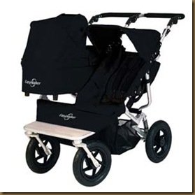 duo_carrycot_black_1