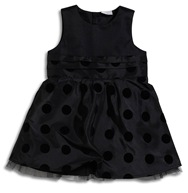 klänning kappahl 179