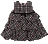 klänning lindex 179