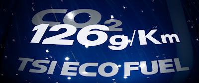 salon auto geneve CO2